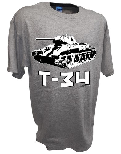 T34 T-34-85 Russian Red Army World of Tanks ww2 spt.jpeg