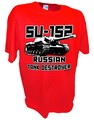 Su 152 Russian Tank Destroyer Red Army Stalingrad red.jpeg