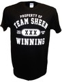 Team  Sheen Charlie Sheen Winning Funny T Shirt black.jpeg