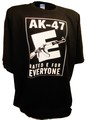Ak47 Rated E Assault Rifle Guns Firearms M16 Pro Gun tee black.jpeg