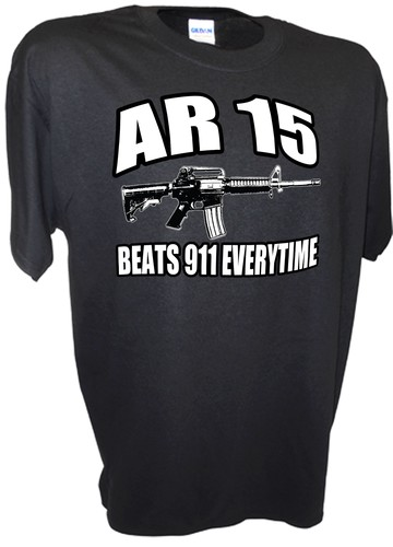 Ar15 223 Beats 911 ak47 M16 556mm Round Assault Rifle bk.jpeg
