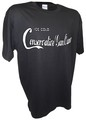 Conservative Gun Owner Pro Gun T shirt black.jpeg