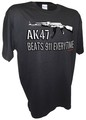 Ak47 Beats 911 Assault Rifle Firearms M16 Ar15 Pro Gun bk.jpeg