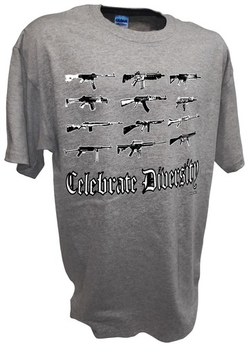 Div Guns Ak47 Mg 42 M16 Colt Firearms Pro Gun t shirt spt.jpeg