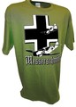 Messerschmitt Iron Cross Bf109 Luftwaffe German ww2 fighter airplane bk.jpeg