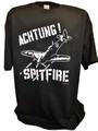 Achtung Spitfire Fighter Airplane RAF WW2 Battle of Britain black.jpeg