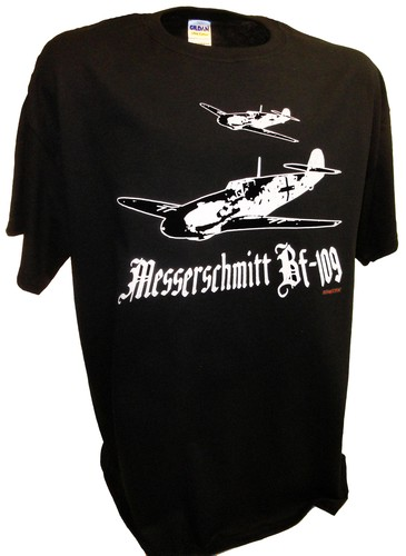 Messerschmitt Bf109 Luftwaffe German ww2 fighter airplane bk.jpeg