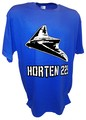Horten 229 Go229 Gotha Ho229 Flying Wing Jet ww2 black.jpeg