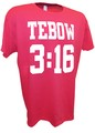 Tim Tebow 316 Nfl New York Jets Quarterback pink.jpeg
