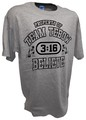 Team Tim Tebow Nfl Quarterback Broncos Jets tee spt.jpeg
