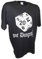 Got Dungeon and Dragons RPG Dice Games MMORPG WoW black.jpeg