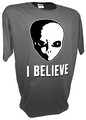 Aliens I Believe Xfiles Paranormal Ufo Area 51 Bigfoot gray.jpeg