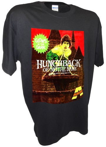 Hunchback Of Notre Dame Polar Lights Model bk.jpeg