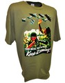 Marines USMC The Pacific Army Military Propaganda tee gn.jpeg