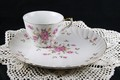 B41-21B_snack_sets.jpeg