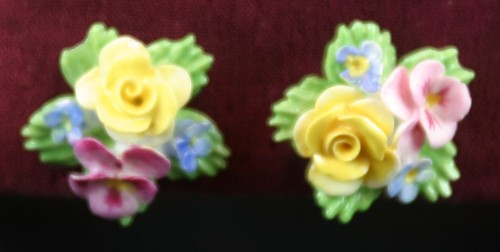 B67-74A_earrings.JPG