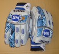 SM Swagger Pittards Batting Gloves 2016