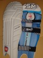 SM Players Pride Cricket Batting Pads 2017