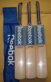 10 X REEBOK LEGEND English Willow Cricket Bats - BULK SUPER CLEARANCE