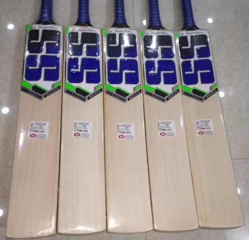 eddc8362b64 SS MASTER 5000 English Willow Cricket Bat 2018-19 - OnlineStockist