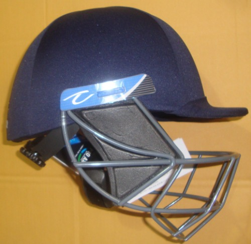 75bcfd249 FORMA PRO AXIS with TITANIUM Grill Cricket Helmet 2018-19 - OnlineStockist