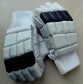 Ultimate Split X2 Cricket Batting Gloves - UNBRANDED