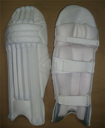 Unbranded X1 Cricket Batting Pads