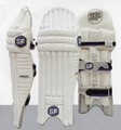 SF Triumph Cricket Batting Pads