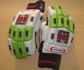 BDM Admiral Super Test Cricket Batting Gloves 2018-2019