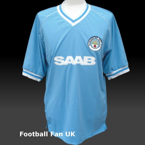 aa2123532ab MANCHESTER CITY Score Draw Retro 1982 Home Shirt Medium. CIMG0049.jpeg