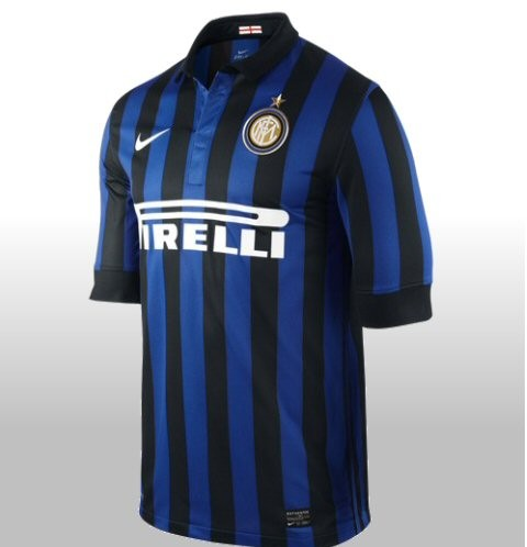 13105866c inter milan nike home shirt 2011 12 xl – football fan uk. Download Image  480 X 498