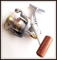 Sanda F3000 Spinning Reel.jpeg