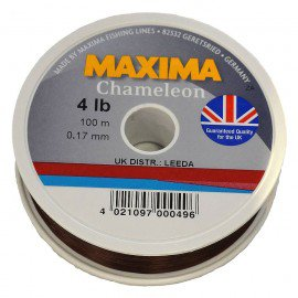 maxima-chameleon-mini-pack_4