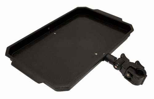 AS191-001 Accessorie Tray