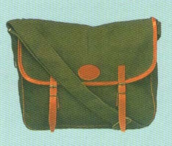 River Fly Bag.jpg