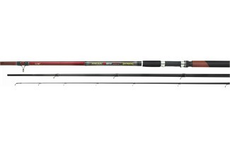Browning Ambition Xicite Match RD114-390.jpg