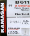 Kamasan611 Barbed.jpg