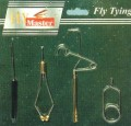 Fly Tying kit 3.jpg