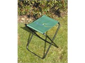 AS112 Folding Chair.jpeg