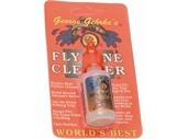 TG122 Fly Cleaner.jpeg