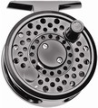 RL208-045 Attura Fly reel.jpeg