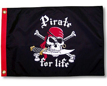 pirate for life 12x18.jpg
