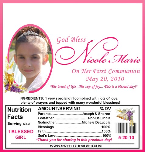 communion purple eucharistgrapes pink.jpg
