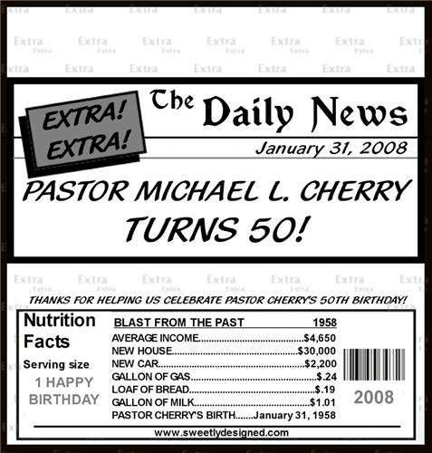 pastorcherry wrapper.jpg