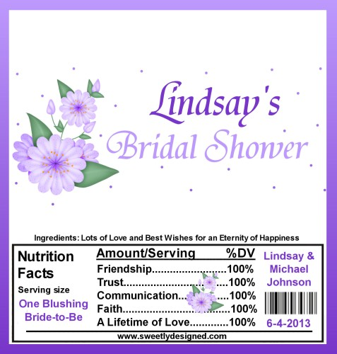 lavender bunch.jpg_Thumbnail1.jpg.jpeg