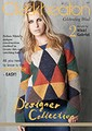 211409-Cleckheaton-Designer-Collection-Nikki-Gabriel-3007-Cover-thumb.jpeg