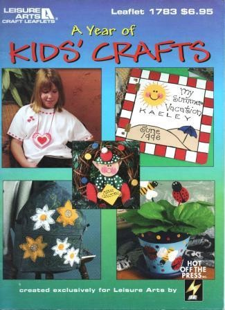 kidscrafts.jpeg