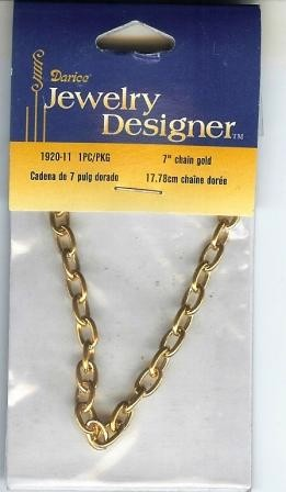 Gold 7inch Chain.jpeg