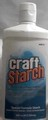craft starch.jpeg