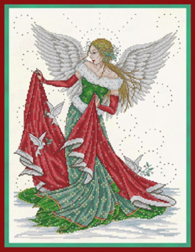christmas_angel